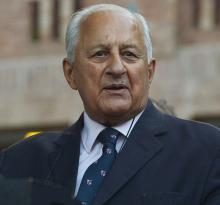 World XI visit to Pakistan only after go-ahead from govt.: PCB