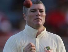 Victoria SC orders Stuart MacGill, Cricket Australia to begin mediation