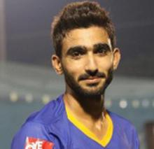 PSL a `shortcut` to earn spot in national side: Usama Mir