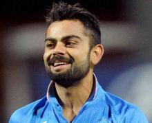 RCB vs MI: Virat Kohli announces comeback date