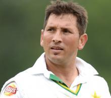 Jamaica Test: Yasir's four-fer leaves Windies reeling on Day 4