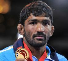 Yogeshwar differs with Gurmehar, says our 'views not alike'