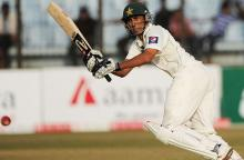 Younis may reconsider retirement on PCB request
