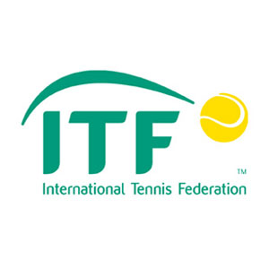 Saketh, Jeong in title round of ITF meet