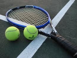 Aryan to face Bhaskar in sub-junior tennis final