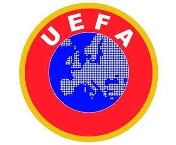 Good start for German clubs in UEFA