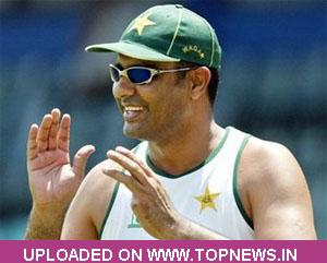 PCB issues notice to Waqar Younis for violating board's new media policy