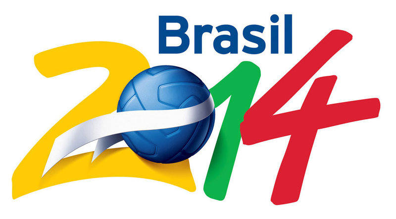 Organisers expect 2014 football World Cup opener in Sao Paulo
