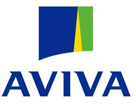 Aviva launches 'IndiaBond', an endowment plan with guaranteed maturity benefits