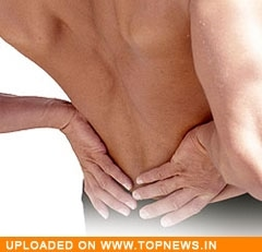 hip flexor tightness causes