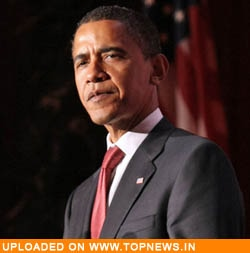 "US envoy says Obama ""deeply interested"" in promoting ties with Pak"