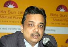 Birla Sun Life rolls out 'commodity focused fund'