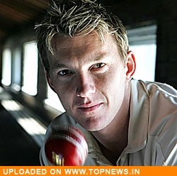 Past, present teammates of Brett Lee shocked over split