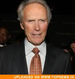 Clint Eastwood | TopNews