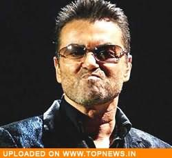 George Michael gifts fans new Christmas song | TopNews