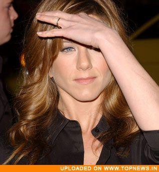 Jennifer-Aniston.jpg