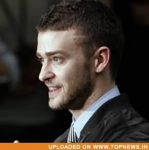 Bluesmen's World(Music... Justin Timberlake Hallelujah