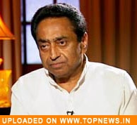 Kamal Nath to inaugurate Kimberley process meeting on Nov 3
