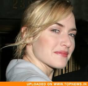 kate winslet fakes