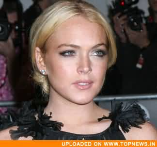 http://www.topnews.in/uploads/Lindsay-Lohan2.jpg