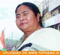 West Bengal | TopNews