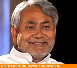 Patna | TopNews
