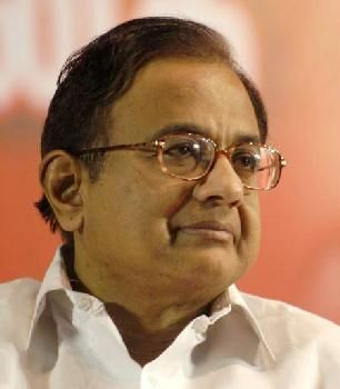 Chidambaram flags off Chennai- New Delhi Duronto Express