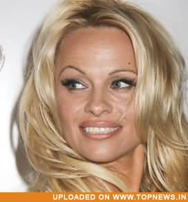 Pamela Anderson London, Nov 30: Sex siren Pamela Anderson has revealed her ...