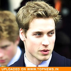 prince williams