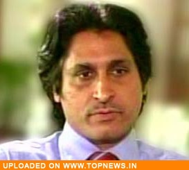 Memorable Quotes - Rameez Raja