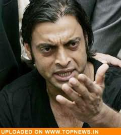 Lahore High Court to decide Shoaib Akhtar's cricket future on October 8