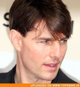 فيلم rain man ( رجل المطر ) للكاتب آدم ^^ Tom-Cruise2