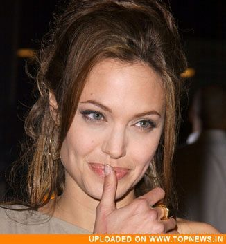 http://www.topnews.in/uploads/angelina-jolie10.jpg