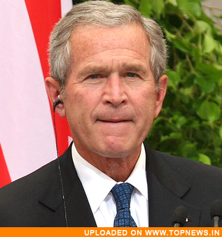 http://www.topnews.in/uploads/george-bush2.jpg