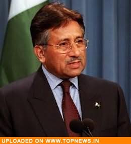 Pervez Musharraf, Army ISI coup aimed at humiliating Pak PM: US analyst