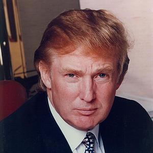 Trump bristles at claim that he''s racist