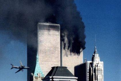 Over 90% Afghans living in battlefront region unaware of 9/11 terror attacks: Report