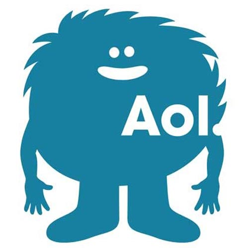 AOL's Q3 earnings surpass sales expectation