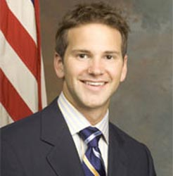 US Congressional, business team to visit Gujarat