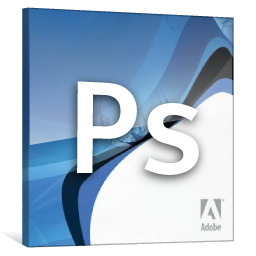 Adobe unruffled with how Photoshop is used