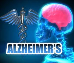 15 min-self-administered test may help spot Alzheimer's early