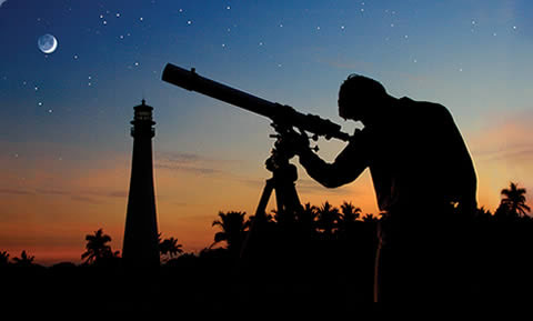 Amateur astronomy research edited first