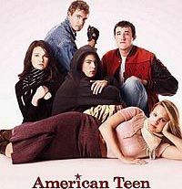 """American Teen"" Wins The Hearts Of All"