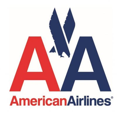American Airlines grounds all US flights