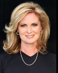 Ann Romney says she agrees ''90 percent'' of the time with her husband