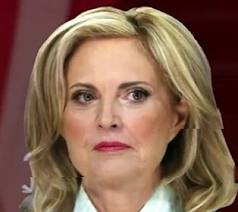Ann Romney says Mitt will not run for White House again if he loses