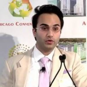 Indian American from Chicago indicted in visa fraud