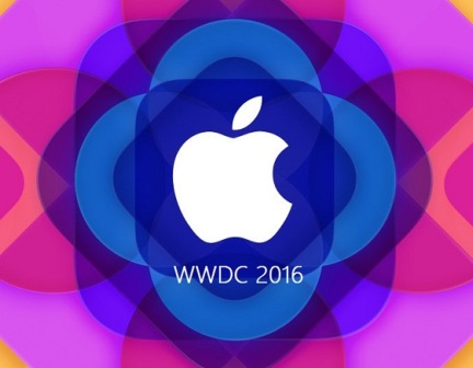 Apple's Worldwide Developer Conference to take place in June