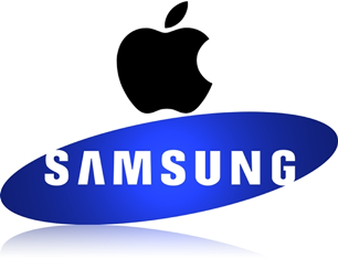 Apple again denied request for complete US sales ban on Samsung products