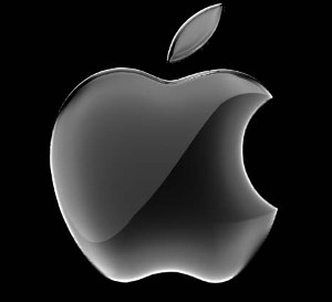 Apple sued for patent infringement by DSS